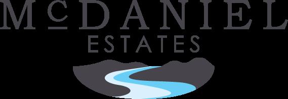 McDaniel Estates