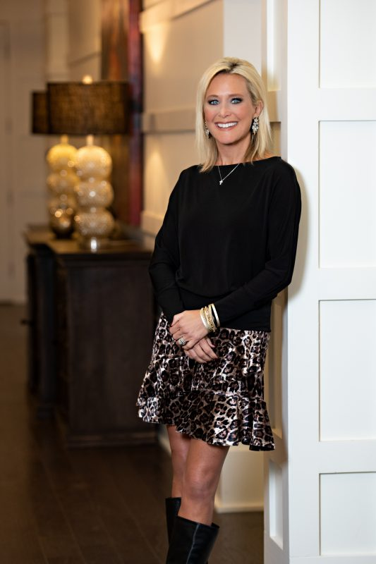 Brooke Gann