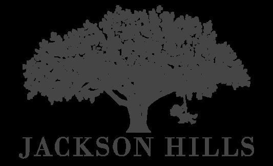 Jackson Hills