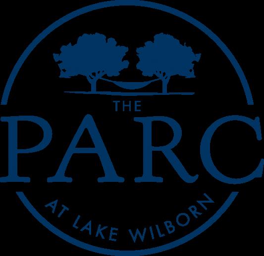 The Parc at Lake Wilborn