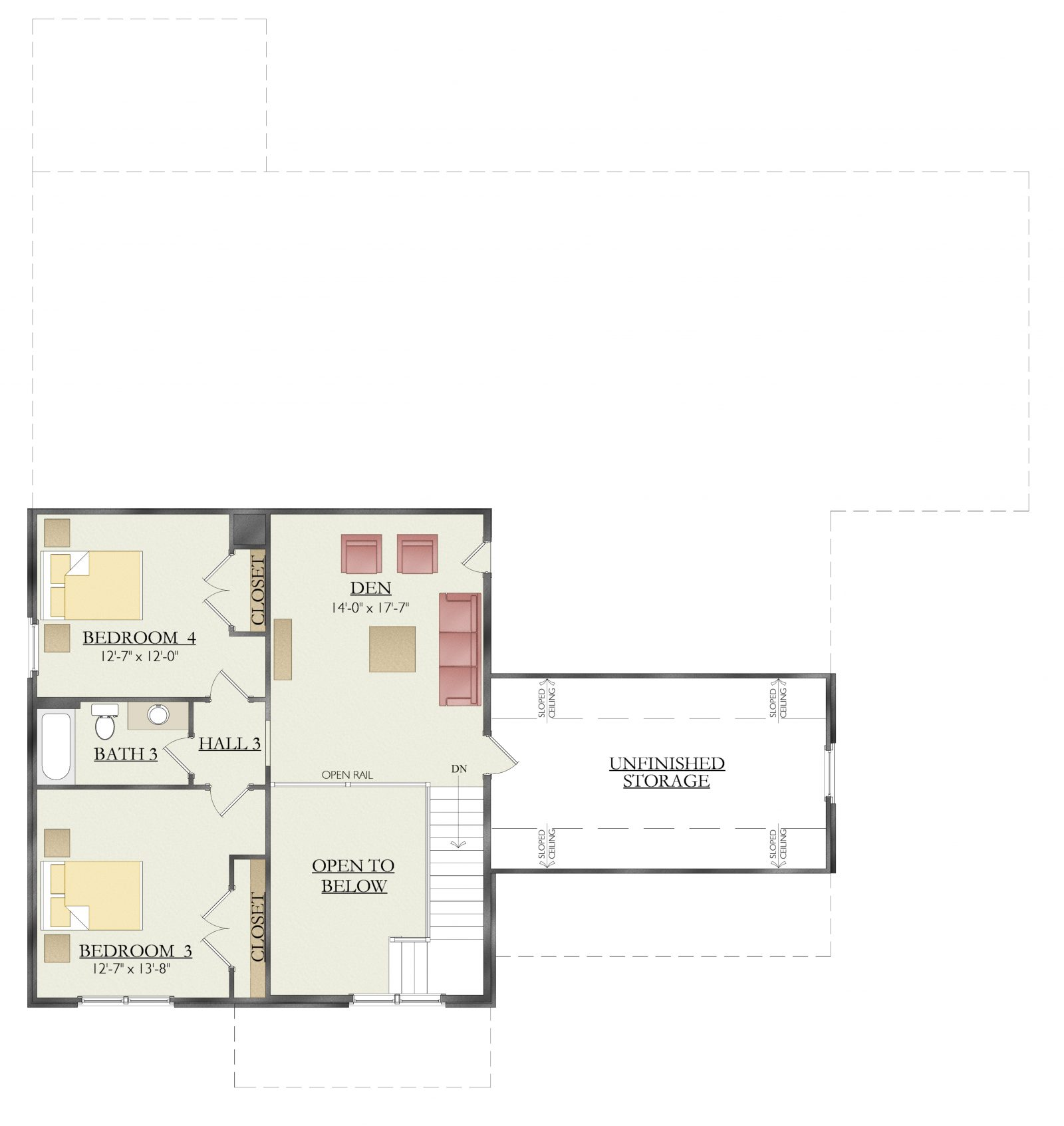 Top 28 Calculate Floor Square Footage Liekka How Do I