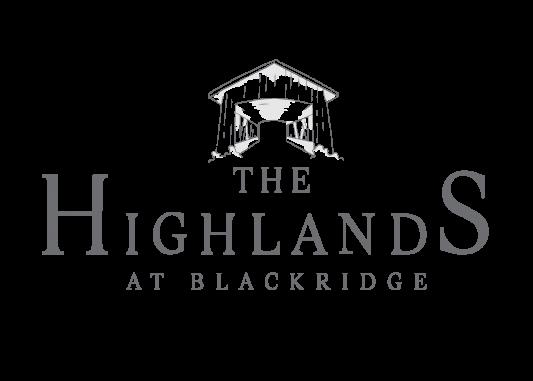 The Highlands at Blackridge