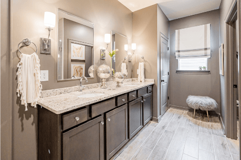 master bathroom design birmingham al
