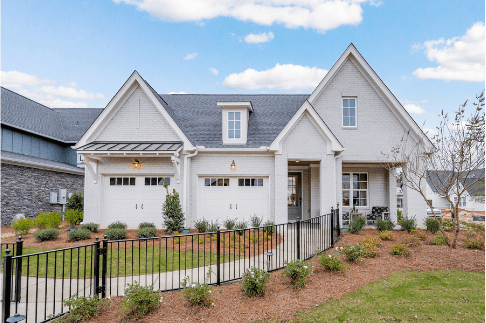 abingdon by the river by signature homes