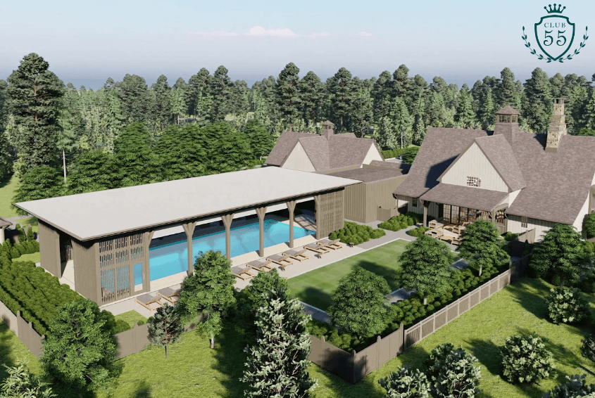 club 55 abingdon by the river signature homes