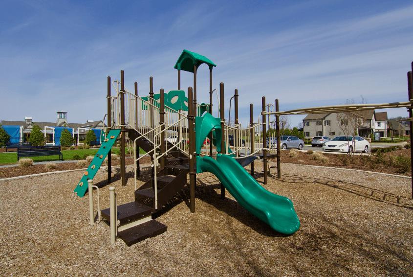 playground mt juliet tn jackson hills