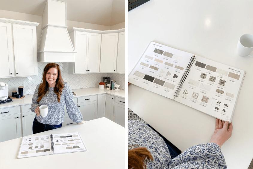 new home design nashville tn