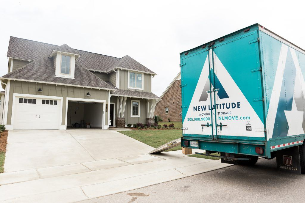 packing and moving tips signature homes